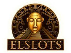 Eslots
